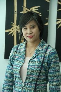 Eva Hotnaidah Saragih-01000143