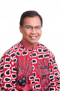 wahyu-tri-setyobudi-batik_4
