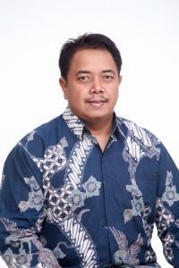 widyarso-rooswinanto-batik_3