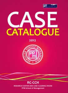 case catalogue_cetak ulang 2013 (cover depan only)_1