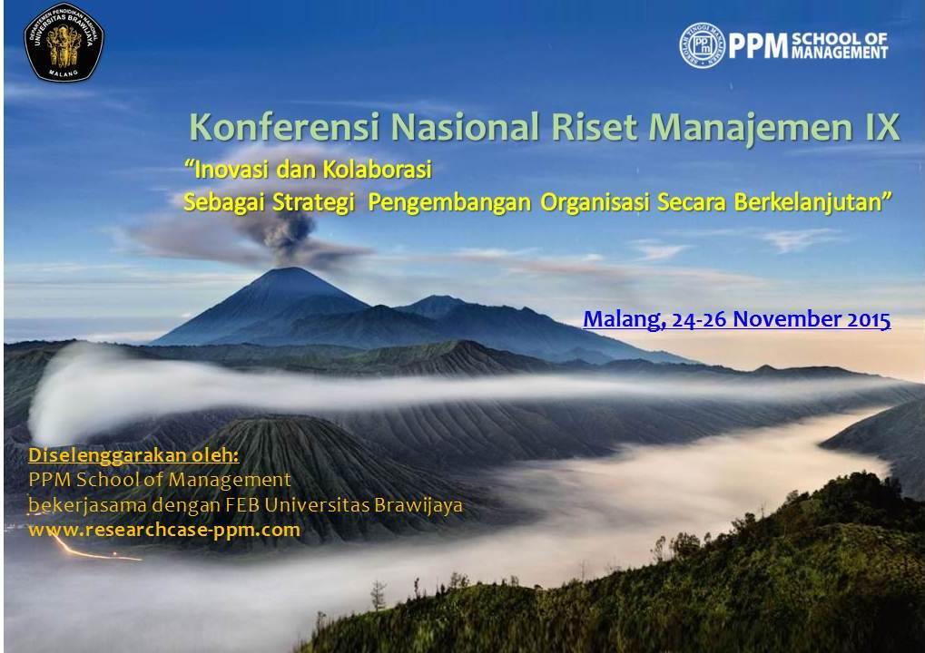 Mini Poster KNRM IX_A4