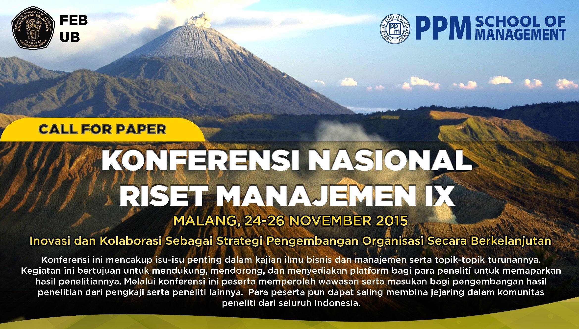 Poster KNRM