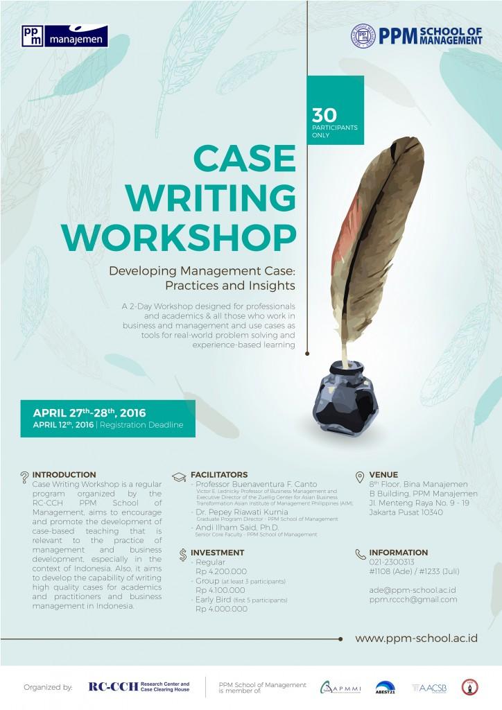 Poster CWW 2016 - web