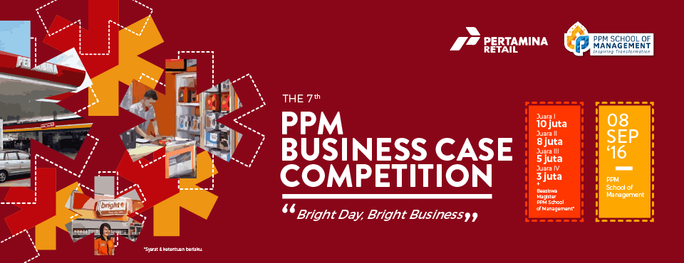 ppm-business-case-competition-2016