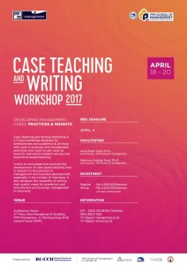case-teaching-and-writing-workshop-2017-resize4