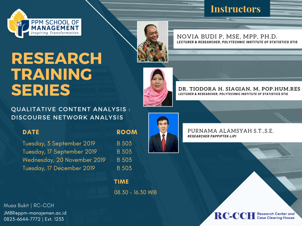 research-training-series-2